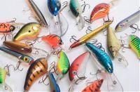 angelerlebnisse als gutschein verschenken angelreisen fliegenfischen uvm www. Black Bedroom Furniture Sets. Home Design Ideas