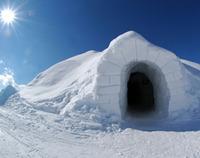Eis und Schnee Abenteuer Erlebnisse als Gutschein verschenken