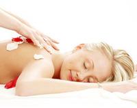 Wellness Massagen als Gutschein verschenken